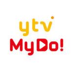 ytv MyDo!の視聴方法とメリット・デメリット!通信量や画質の変更は?