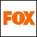 Hulu・U-NEXTのFOX視聴方法!番組表や2社の比較を徹底解説