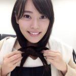 松本圭世のフラッシュ袋とじ画像は下着グラビア!最新号をネタバレ