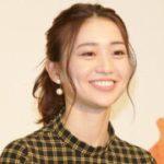大島優子のフライデー画像!手繋ぎデートの彼氏とは?全部ネタバレ