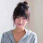 ☆HOSHINOのフライデー袋とじ画像!最新号グラビアをネタバレ