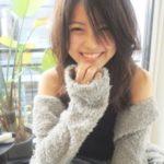 今田美桜のフライデー袋とじ画像!写真集や最新号の中身をネタバレ
