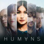 ヒューマンズのキャストや無料視聴動画!主題歌もネタバレ