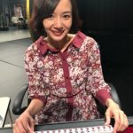 岡田紗佳 すっぴんアプリで性格悪いと批判!麻雀の腕前は九蓮宝燈をやるぐらい凄い!