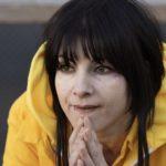 ロックアップ/スペイン女子刑務所のスレマ役はナイワ・ニムリ!プロフィールをネタバレ