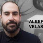 ロックアップ/スペイン女子刑務所のパラシオス役俳優はアルバート・ヴェラスコ!wikiやインスタ画像をネタバレ