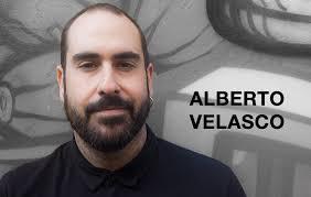 パラシオス看守役俳優アルバート・ヴェラスコのプロフィールをネタバレ