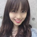 CHERRSEE・MIYUのFLASH袋とじ画像!最新号のグラビア中身をネタバレ