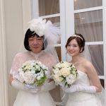 俺スカの結婚式場はアクアテラス迎賓館新横浜がロケ地!口コミや基本情報をネタバレ