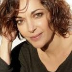 ロックアップ/スペイン女子刑務所のミランダ所長役は女優クリスティーナ・プラサス!wikiをネタバレ