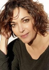 ミランダ・アギーレ女所長役女優クリスティーナ・プラサスのプロフィールをネタバレ