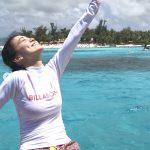 大島優子 現在の水着姿見るに耐えないのか?写真集や最新グラビアで復活!