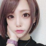 サキ吉の週刊プレイボーイ袋とじ画像!写真集や最新号の中身をネタバレ