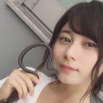 大久保桜子のフラッシュ袋とじ画像!写真集・表紙の中身を無料でネタバレ