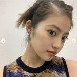 今田美桜のフラッシュ袋とじ画像!写真集や最新号の表紙・中身ネタバレ