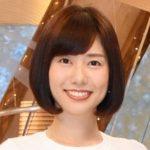 山崎夕貴の週刊ポスト袋とじ画像!写真集や最新号の中身をネタバレ
