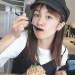 菜乃花のフライデー袋とじ画像!表紙や最新号の中身をネタバレ