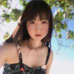 LEELYN(イリン)韓国モデルのFLASH袋とじ画像!表紙・中身の最新号を無料ネタバレ