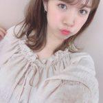 菜乃花のフラッシュ袋とじ画像!表紙・中身最新号を無料でネタバレ