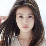 今田美桜の週刊現代 袋とじ画像!最新号の中身を無料でネタバレ