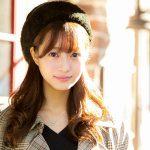 和田瞳のフライデー画像!表紙や袋とじの中身を無料でネタバレ
