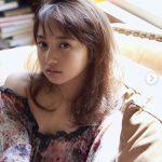 小宮有紗のフライデー袋とじ画像!中身や表紙を無料でネタバレ